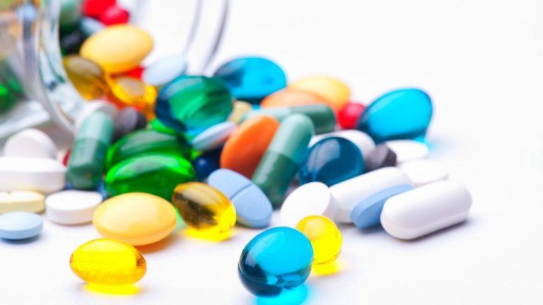 ¿Cuáles son las vitaminas esenciales para el deportista?