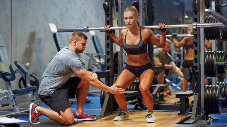 Esfuerzo muscular: ¿por qué y cómo elegir un refuerzo?
