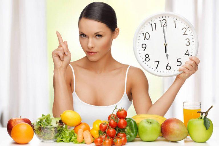Adelgazamiento global: perder peso inmediatamente en todas partes