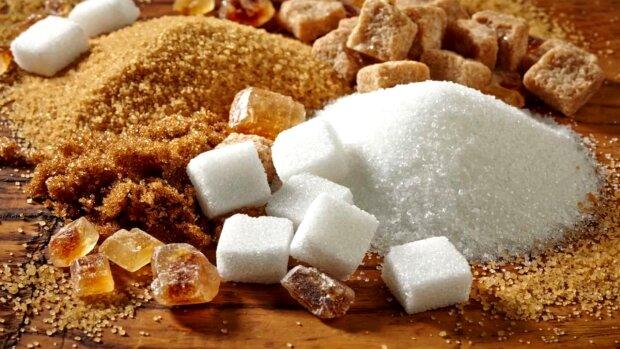 Snacks o antojos: ¿por qué el azúcar engorda?