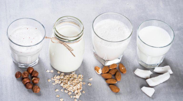 ¿Qué es el aislado de proteína de suero?