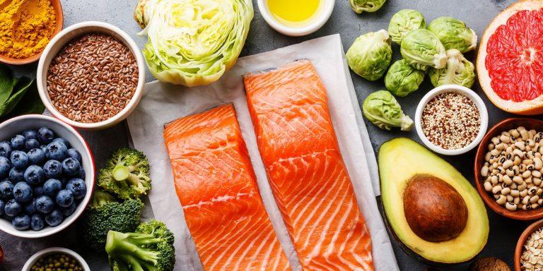 ¿Cuáles son las mejores proteínas o aminoácidos para la recuperación muscular?