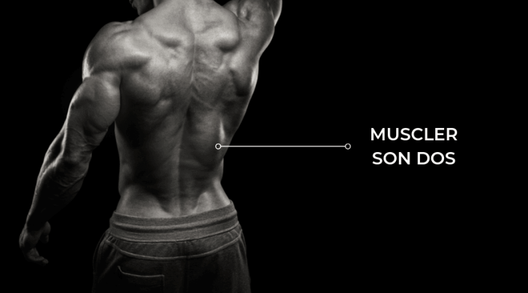3 ejercicios para fortalecer tus hombros